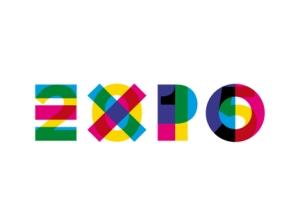 expo_2015_logo1